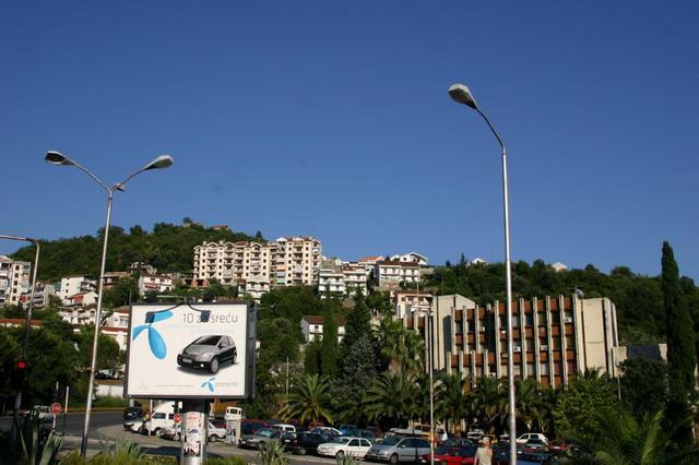 Грецег-Нови