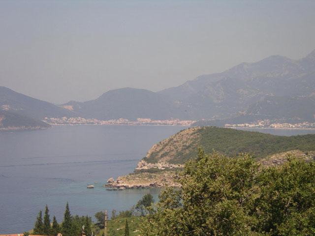 Вид на Боку из заповедных мест