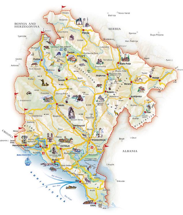 Карта Черновцов подробная.  Карта Киевской области.  Карты.